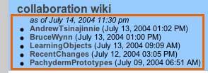 wiki-inc