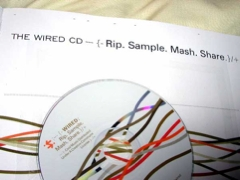wired-ripmix2