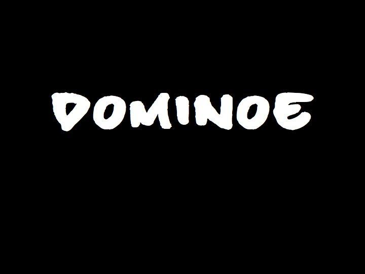 http://cogdogblog.com/stuff/dommy/dommy-01.jpg