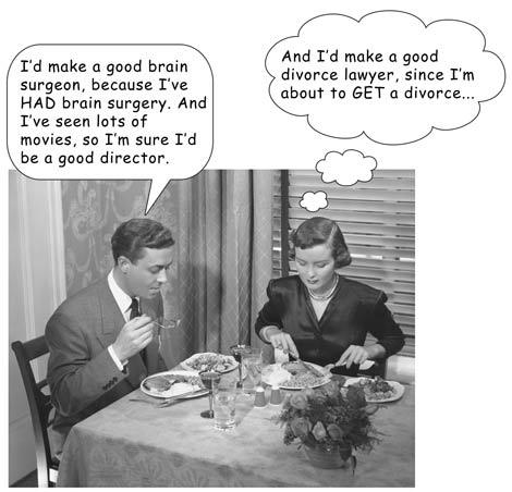Brainsurgery