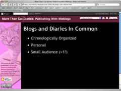 Cat-Notes1