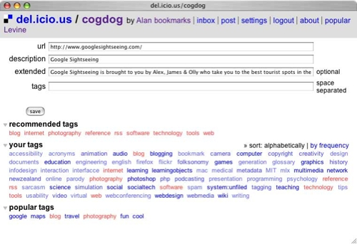 Del-Googlesite1