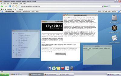 Flyakite3