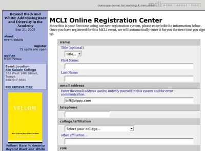 Mcli-Web-Cal1
