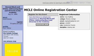 Mcli-Web-Cal3