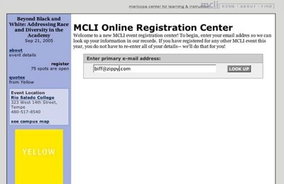 Mcli-Web-Cal7