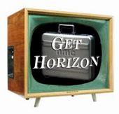 Get-Horizon-Tv