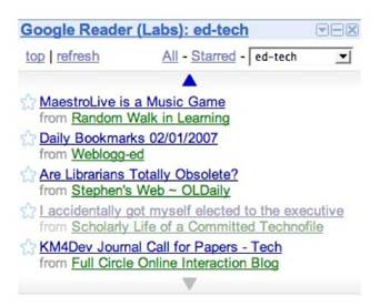 reader-module-list.jpg