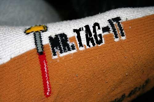 mr-tag-it.jpg
