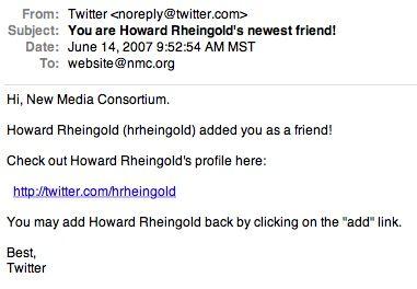 howard-tweets.jpg