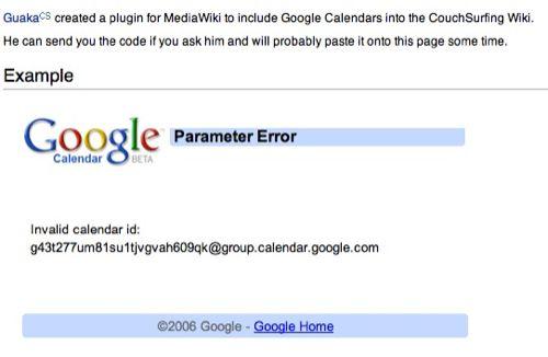 gcal-wiki-demo.jpg