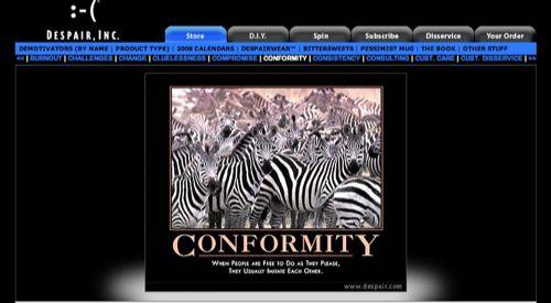 conform.jpg