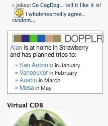 dopplr-sidebar.jpg