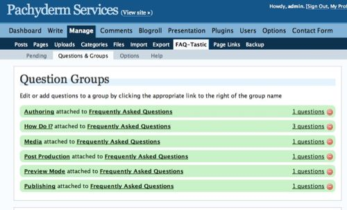 faq-q-groups.jpg