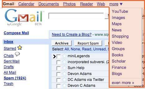 gmail-menu.jpg
