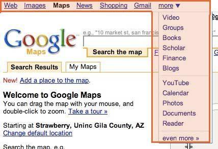 gmap-menus.jpg