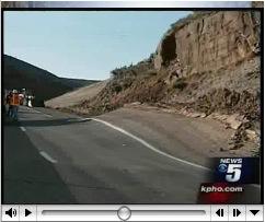 hwy-87-landslide.jpg