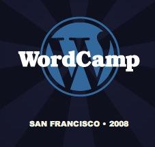 external image wordcamp.jpg