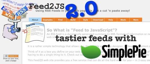 feed2js2