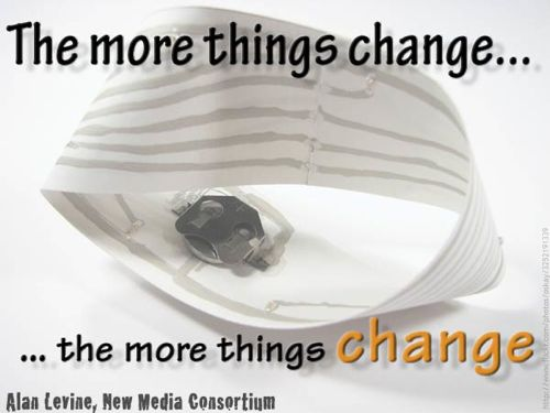 more-change