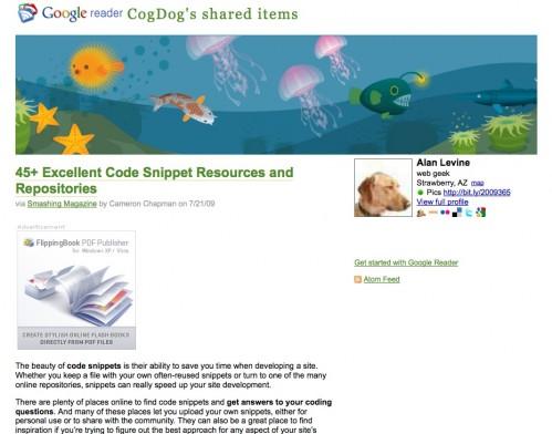 reader-shared-items