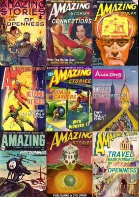 amazing-covers