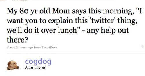mom-tweet