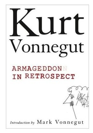 the theme symbolism and imagery in kurt vonneguts slaughterhouse five Free sample term paper on anti war catch wiesel theme  science fiction form used by kurt vonnegut in slaughterhouse-five  symbolism distinctly display how.