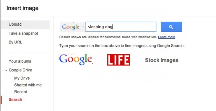 Sleep Peacefully, Creative Commons Licensed Images, Google Will Never Find You
