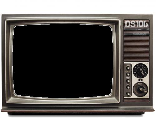 ds106-tv