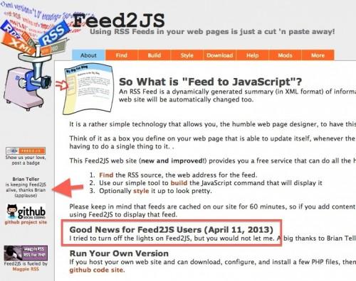 feed2js-open