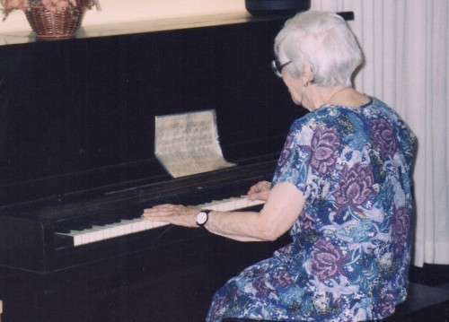 grandma-piana-july-1996