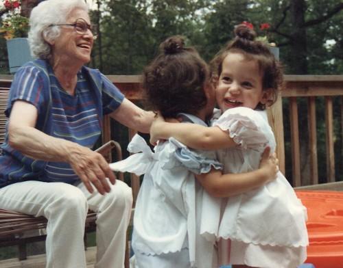 grandma-twins-1989