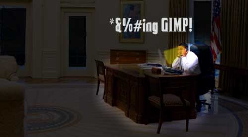 oval-office-3am