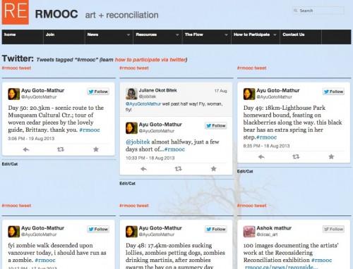 rmooc-tweets