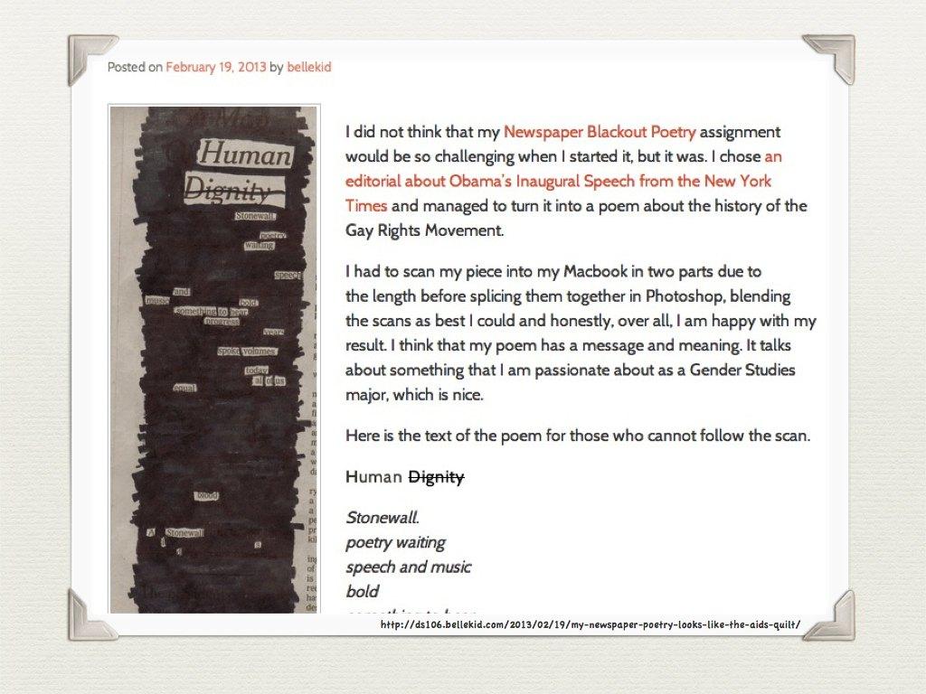 Power to revoke essay | Coursework Writing Service