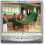 chihuila