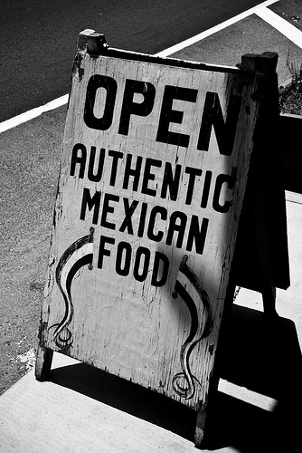 mexican-food-sign
