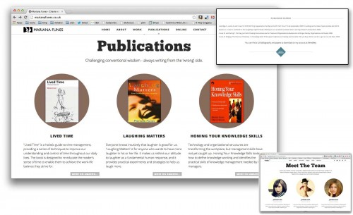 mf-publications-nu