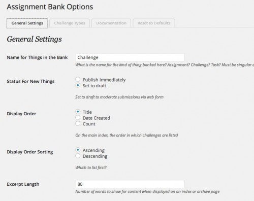 bank-options