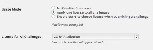 creative-commons-settings