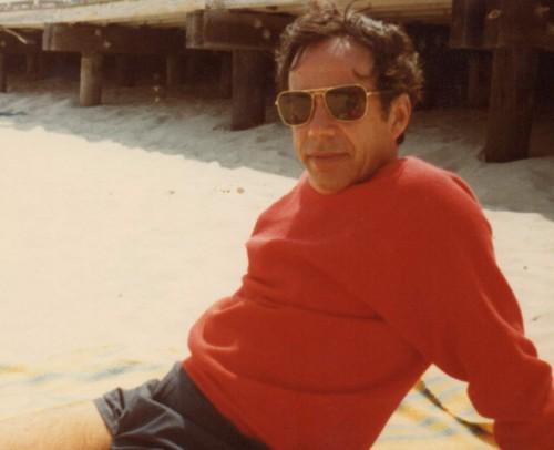 dad-beach-1981