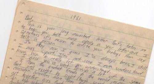 dad-letter-1981