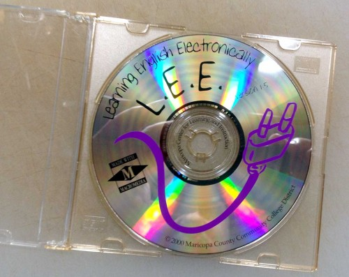 lee-cd