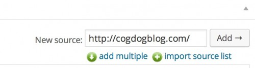 add-cogdogblog