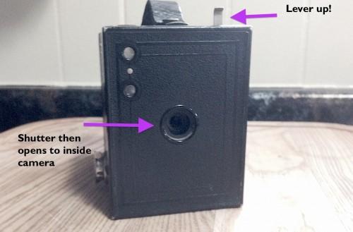 story-camera-box-open