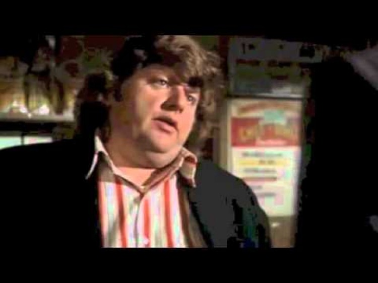 We Don't Pay For MOOCs