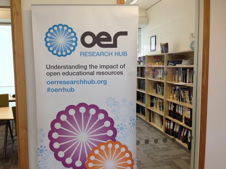 Starting the OU Speed Fellowship