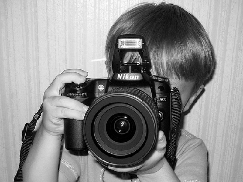Has Your Photography Improved via the Daily Shoot? I wanna know