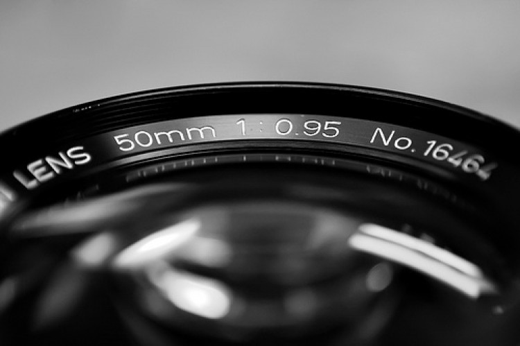 20 Minute Photo Challenge: ds106 Photoblitz
